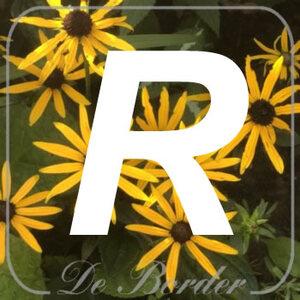 planten R